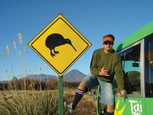 new-zealand-working-holiday