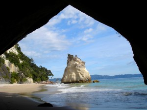 Cathedral_Cove_(Coromandel)