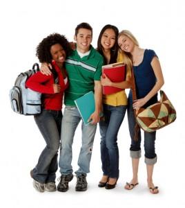 students_social